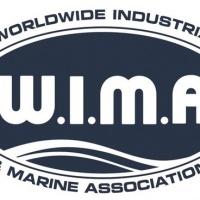 Στην εξωστρέφεια και στις νέες τεχνολογίες προσβλέπει η WIMA