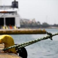 Μ. Σακκέλης: Tο καλοκαίρι -ίσως- να μην δρομολογηθούν τα ταχύπλοα