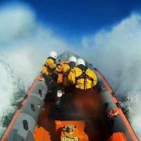 Το Propeller Club υποστηρίζει τους εθελοντές της Ελληνικής Ομάδας Διάσωσης