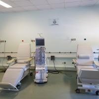 Δωρεά ιατρικού εξοπλισμού από το Ίδρυμα Ευγενίδου στο Πανεπιστημιακό Γενικό Νοσοκομείο «ΑΤΤΙΚΟΝ»