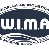 Επαίνους για το έργο της WIMA από παράγοντες της ελληνικής ναυτιλίας στην κοπή της πρωτοχρονιάτικης πίτας