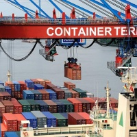 Η εφοδιαστική αλυσίδα χρειάζεται επίσης ενίσχυση, αισιοδοξούμε για το μέλλον: Δ.Γρηγορόπουλος, CEO Logistics Way