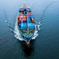 Ναυτασφαλιστική Βιομηχανία εν όψει νέων κινδύνων