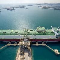 Π. Μήτρου: Το LNG στην παλέτα των πράσινων καυσίμων της ναυτιλίας