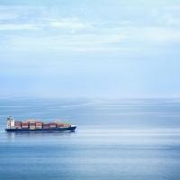 Σ.Κάπρος: Το Πανεπιστημίο Αιγαίου διαθέτει το καινοτόμο MBA in Shipping