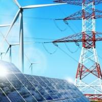 Το Big Bang της Ελληνικής Αγοράς Ηλεκτρικής Ενέργειας