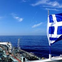 Εντολή της Κυβέρνησης και στόχος μας η ενίσχυση της ελληνικής σημαίας : Κωνσταντίνος Κατσαφάδος